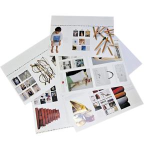 Stampa-su-carta-cartone