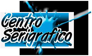 Centro Serigrafico Bologna Logo
